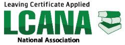LCA Association